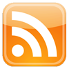 News RSS-Feed